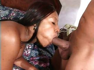 Cherokee D Ass - Booty Talk Nurse