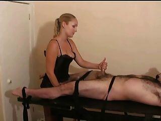 muscle girls blowjob porn