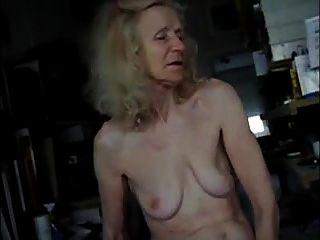 Julienne  Masturbate