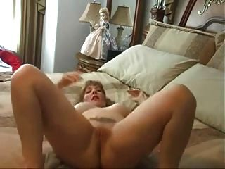 Mature Woman Wants Some Cum Joi  Derty24