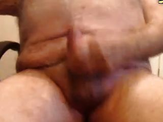 80 Years Old Daddy Cumming