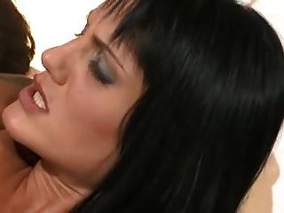 Bisex Pleasures, Short Cuts 7