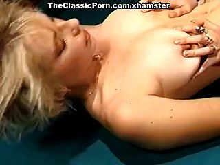 Classic Granny Porn