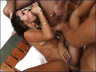 Mayara Dped