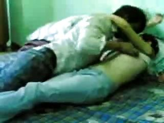 Sex In Lakhimpur