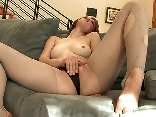Nude Pix Best for pegging