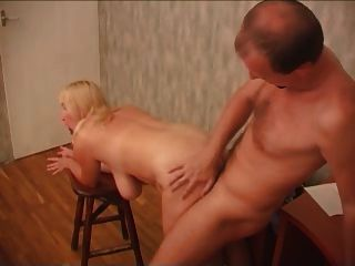 Big Titted Milf Strip Searched