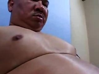Japanese Man
