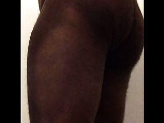 Brown Bear Intro