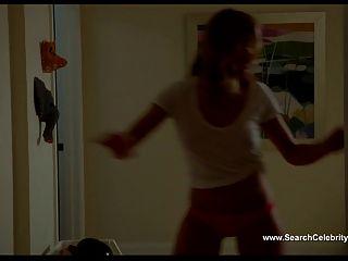 Cameron Diaz Nude - Sex Tape (2014)