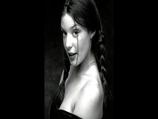 Tribute To Alessia Fabiani