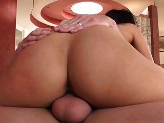 Asian Hot Girl Cheats On Her Husband