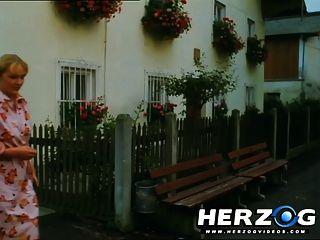 Herzog Videos Nackt Und Kess Am Konigssee