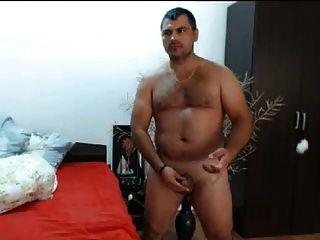 Ceci I Miro Ot Blagoevgrad Bulgarian Sex6