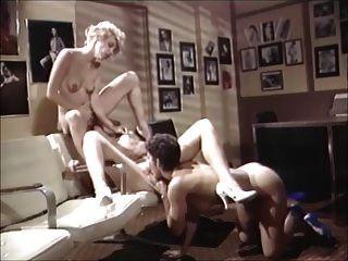Pleasure 1987