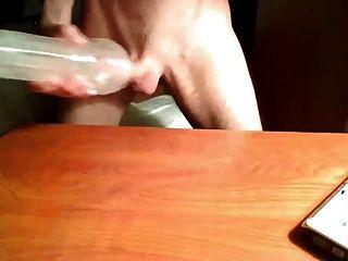 Using Fleshlight