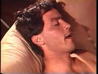Group Sex With Jeff Stryker   -  Nial