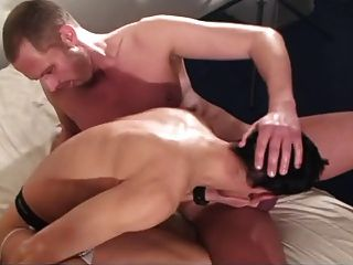 German Cumpigs  1
