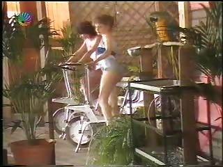 German Striptease Porn Videos At Anybunny Com