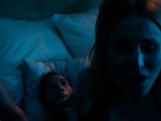 Kristen Bell - House Of Lies S3e03