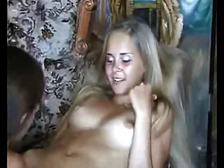 2 Horney Girls Pussy Licking