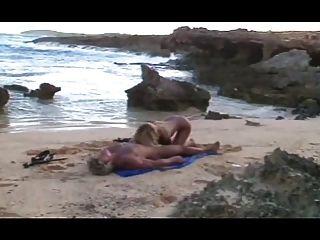 Francois Papillon - Hawaii Vice 6 (1989)
