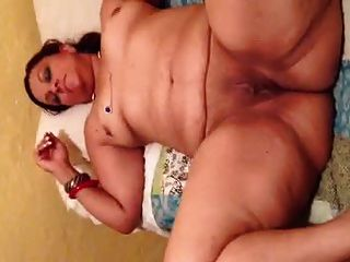 Dominican Bbw Big Ass And Pussy Puta