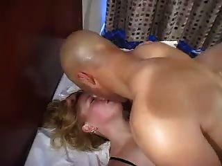 Bbc Wife 2