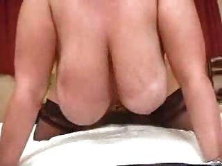 Horny Widow