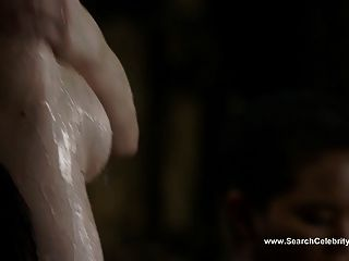 Pretty naked model pussy verity