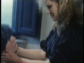 Marina Hedman Vintage Free Sex Videos - Watch Beautiful and ...