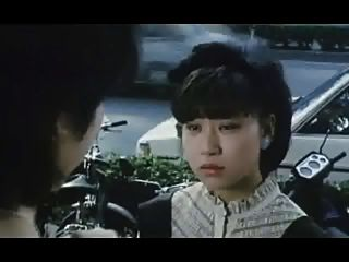 Swap Shinsatsushitsu: Mitsu-shibuki (1986)  Megumi Kiyosato