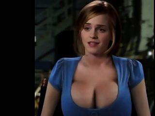 Oh Emma!!
