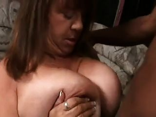 Bbw Mercy Fucked By Black Cock