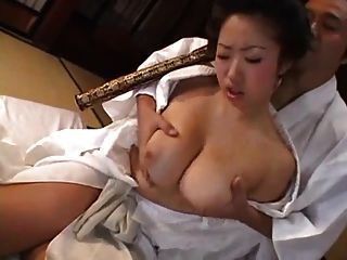 Geisha Porn Videos At Anybunny Com