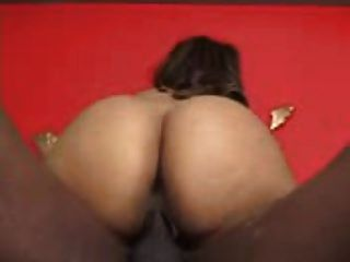 Hot Big Butts Step Mom - Jp Spl