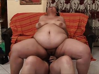 Eros & Music -  Bbw Srapon