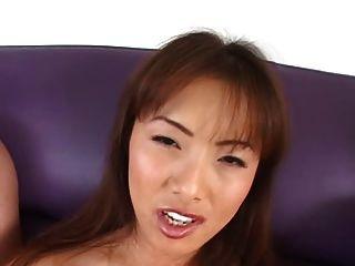 Fujiko Kano - Me Luv U Long Time