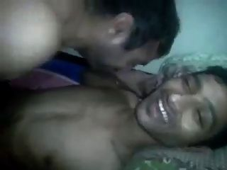 Pakistani Guys Kissing