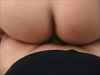 Amateur Curvy Milf Ass To Mouth