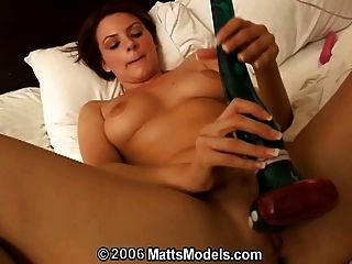 Ava Hot Sexy Amateur Masturbation Squirter Multiple Orgasms