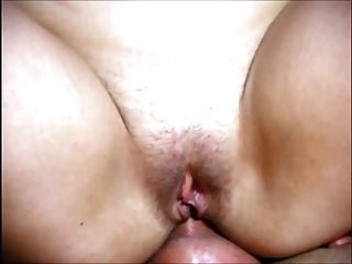 Curvy Blonde Loves Anal