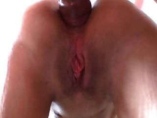 Sodomie Une Mature Hypersexuelle En Pleine Partouze !!!!