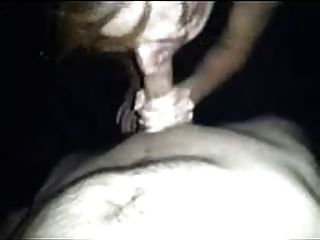 all became clear bisexual orgy italiana in hd really. All above