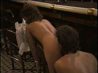Lisa Bright And Tom Byron 2