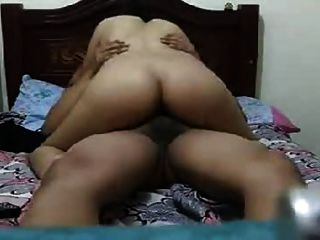 Desi Indian Homemade Venom 7