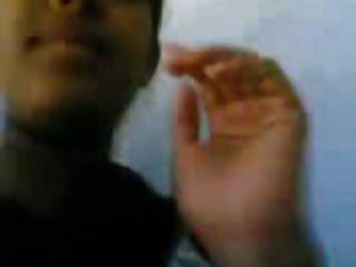 Nipple Girl India