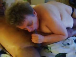 (kalkgitkumdaoyna)mom Sucking A Young Guy