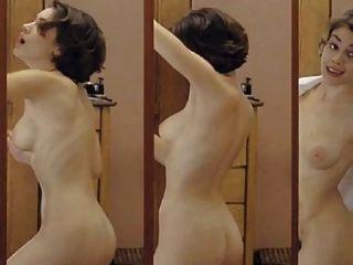 Alyssa Milano & Victoria Beckham Uncensored!