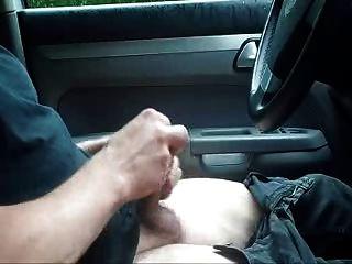 Sex gay treff nrw